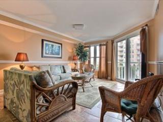 Property 28280 - SB307 28280 - Diamond Beach - rentals