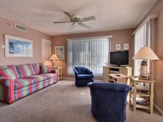 Property 18961 - CC314 127415 - Diamond Beach - rentals