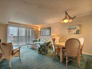 Living room - SB614 30337 - Diamond Beach - rentals