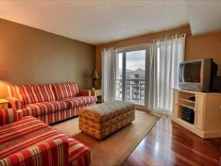 Property 30343 - SB705 30343 - Diamond Beach - rentals