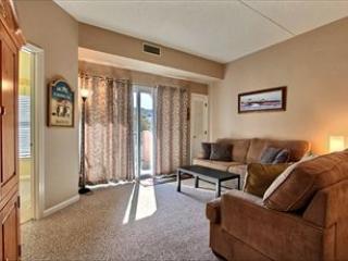 Property 30350 - CC102 30350 - Diamond Beach - rentals