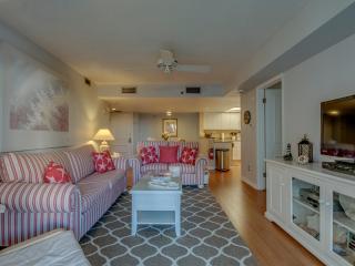 GR214 30601 - Diamond Beach vacation rentals