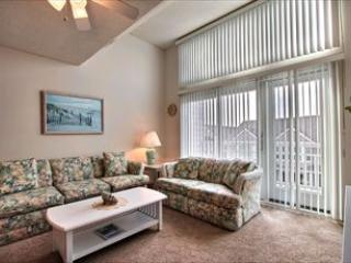 Property 30621 - GR409 30621 - Diamond Beach - rentals