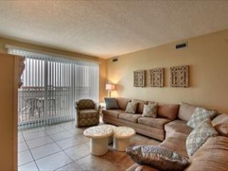 Property 31235 - SB608 31235 - Diamond Beach - rentals