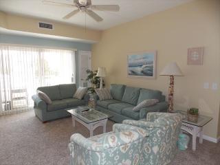 Bright 2 bedroom Vacation Rental in Diamond Beach - Diamond Beach vacation rentals