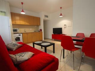Ben Yehuda sky 302 Eco - Tel Aviv vacation rentals