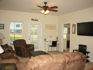 *Reduced*Brand New Spacious 3 BR 1st Fl. End Unit - North Myrtle Beach vacation rentals