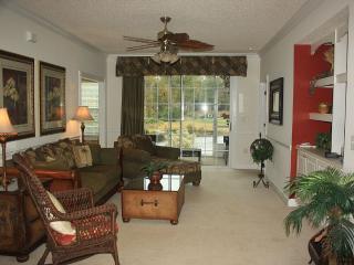 Gorgeous 3BR/2BA luxury villa!!! Great Rates! - North Myrtle Beach vacation rentals