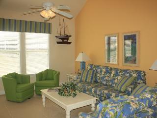 Just Reduced! 3b/2.5BA Elegant Decor, Sleeps 8 - North Myrtle Beach vacation rentals