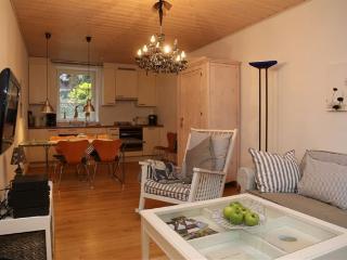 Vacation Apartment in Staufen im Breisgau - 484 sqft, 1 bedroom, max 3 persons (# 9433) - Staufen vacation rentals