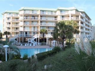 Cambridge 302 - Oceanfront - Pawleys Island vacation rentals