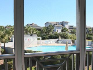 Inlet Point 20B - Pawleys Island vacation rentals