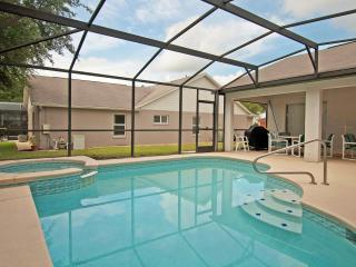 5202GG - Kissimmee vacation rentals