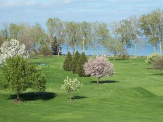 Stunning View !!!  Sleeps 12, Pool, Nice!! - Marblehead vacation rentals