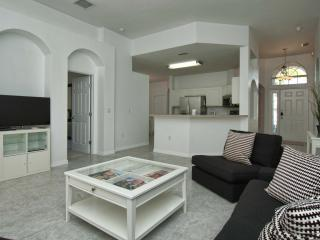 4801CP-TL - Kissimmee vacation rentals