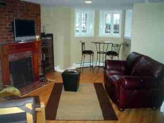 Furnished Apartment at 11th St SE & East Capitol St SE Washington - Fairlawn vacation rentals