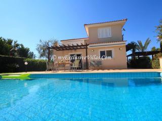 Villa Casa Mia - Coral Bay vacation rentals