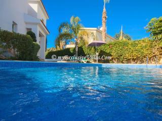 Villa Haven Coral Bay - Coral Bay vacation rentals