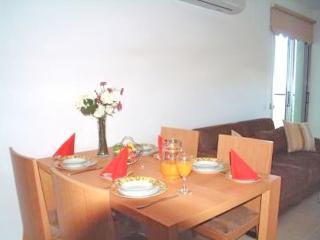 Beautiful 1 bedroom Vacation Rental in Kapparis - Kapparis vacation rentals