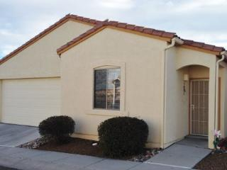 Nice Town Home in Cottonwood! - Cottonwood vacation rentals