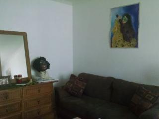 Promotion - Furnished room in a large - Montreal vacation rentals