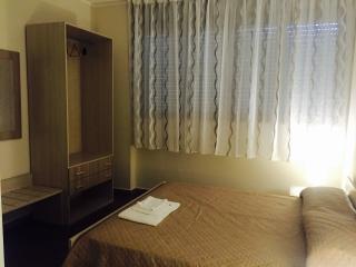 6 bedroom Bed and Breakfast with Internet Access in Reggio di Calabria - Reggio di Calabria vacation rentals
