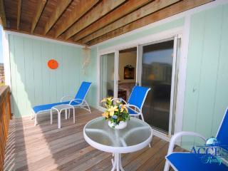 Surf Condo 715 - Surf City vacation rentals
