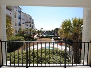 103B Villa Capriani - North Topsail Beach vacation rentals