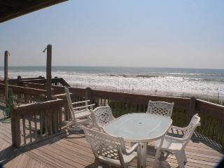 Turtle Cove 908D - Neptune's Lair - Surf City vacation rentals