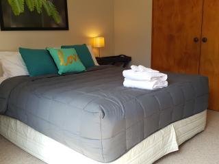 Cozy 2 bedroom Canterbury House with Internet Access - Canterbury vacation rentals