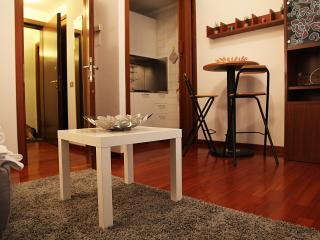 Suite 4 Monolocale -studio - Milan vacation rentals