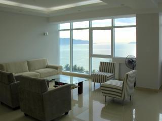 Beautiful Apartment, Ocean View - Nha Trang vacation rentals