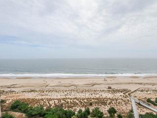 1506N Edgewater House - Bethany Beach vacation rentals