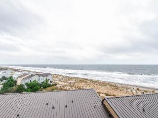 602 Annapolis House - Bethany Beach vacation rentals
