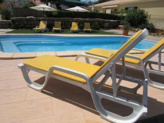 Apartement 3 chambre Albufeira - Boliqueime vacation rentals