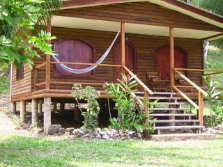 Nice Cottage with Balcony and Children's Pool - Belmopan vacation rentals