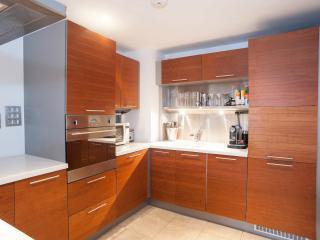 Smart one-bed on Long Lane, London Bridge - London vacation rentals