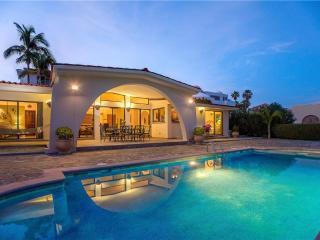 3 bedroom Villa with Deck in Cabo San Lucas - Cabo San Lucas vacation rentals