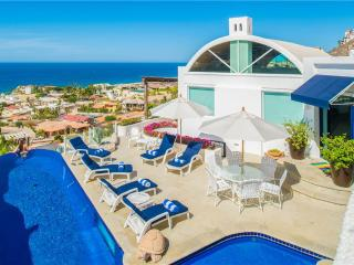 Villa Cerca Del Cielo* - Cabo San Lucas vacation rentals
