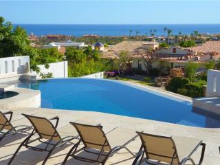 Villa Del Corazon* - Cabo San Lucas vacation rentals
