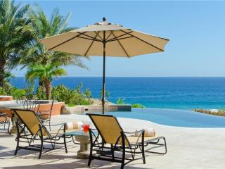 Nice Villa with Deck and A/C - Cabo San Lucas vacation rentals