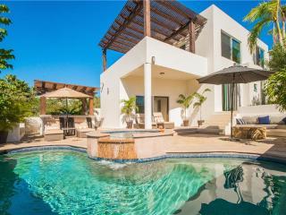 Partial Ocean Views - Villa Cristina* - Cabo San Lucas vacation rentals