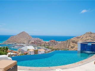 Villa Leonetti* - Cabo San Lucas vacation rentals