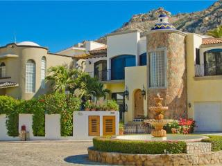Mountain View - Villa De Tres Hermanas* - Cabo San Lucas vacation rentals