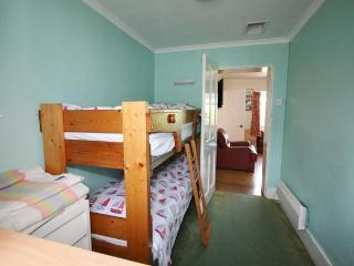 Nice Cottage with Internet Access and Television - Downderry vacation rentals