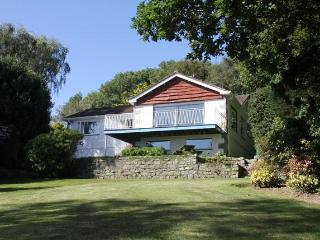 Nice Cottage with Internet Access and DVD Player - Penryn vacation rentals