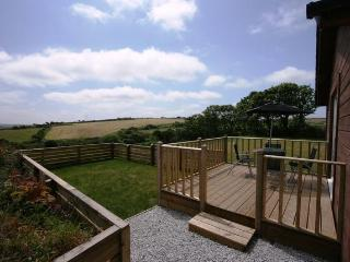 2 bedroom Cottage with Television in Lanner - Lanner vacation rentals