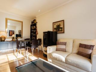 Lovely Condo with Internet Access and Washing Machine - London vacation rentals