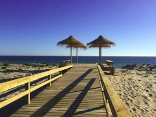 Villa V2-Vale do Garrão-Qt do Lago-600m da praia - Vale do Garrao vacation rentals