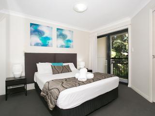 1 Bedroom Apartment  - 5 - Labrador vacation rentals